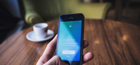 Twitter mata el orden cronológico en sus búsquedas y prueba alertas para noticias de última hora