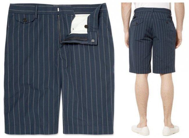 Pantalones Cortos porno - PORNOMICOcom