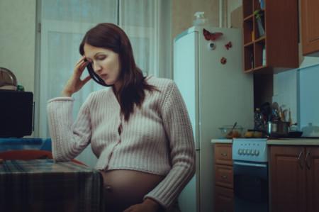 ¿Saldrá todo bien? Los temores más comunes de la embarazada