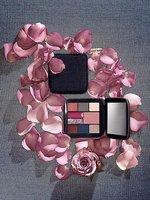 Colección de maquillaje de Bobbi Brown para el otoño 2010: Denim & Rose
