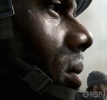 Imagen próximo Call of Duty