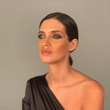Estos son los ocho productos de L'Oréal (y trucos) con los que podemos recrear el maquillaje de Sara Carbonero