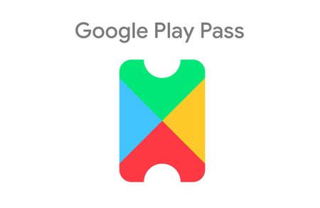 Google Play Pass llega a España: la suscripción con cientos de aplicaciones y juegos sin compras ni anuncios