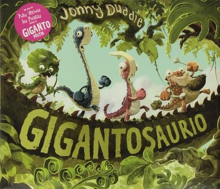 libros-dinosaurios-ninos