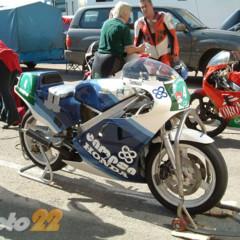 Foto 38 de 72 de la galería iv-dia-de-ricardo-tormo-la-cronica en Motorpasion Moto