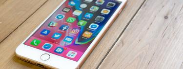 La bajada del IVA en China permite a Apple reducir más el precio del iPhone