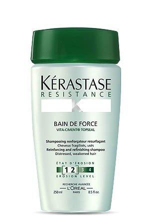 10 productos para el cabello que hemos probado este 2011