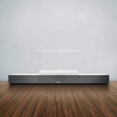 Foto 4 de 5 de la galería sony-proyector-4k-de-alcance-ultracorto en Trendencias Lifestyle