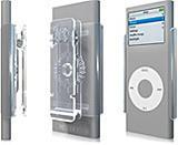 SuperClip para el iPod nano 2G