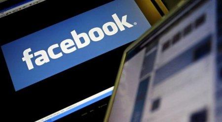 facebook-3.jpg