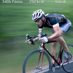 Foto 11 de 26 de la galería touchwiz en Xataka Android