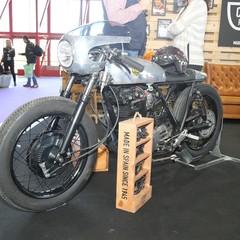 Foto 72 de 158 de la galería motomadrid-2019-1 en Motorpasion Moto