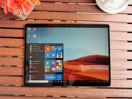 Microsoft está diseñando sus propios procesadores ARM para sus servidores y sus Surface según Bloomberg