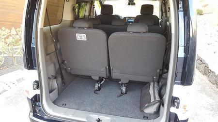 Nissan E Nv200 2018 7p 40 1920 19