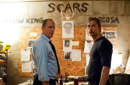 'True Detective', primeros detalles de la segunda temporada