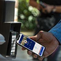 Dicho y hecho: los estudiantes de las universidades de Duke, Oklahoma y Alabama ya pueden utilizar Apple Pay para todo
