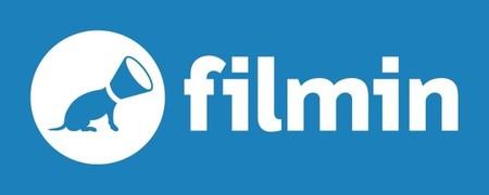 Filmin firma un acuerdo con ITV para añadir nuevas series británicas a su catálogo