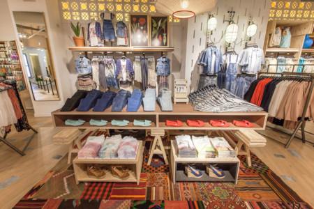 Pb Stores Berlin 073
