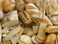 El pan es necesario en nuestra dieta