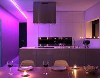 Informe comparativo sobre las bombillas LED de marca blanca en las grandes superficies
