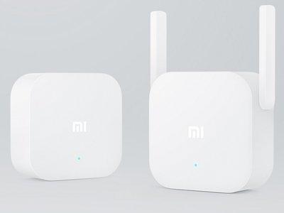 Si tienes problemas de red en casa el Xiaomi Powerline wifi Adapter puede sacarte de apuros, pero sólo en 2.4 GHz