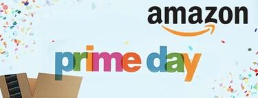 Las mejores ofertas en software e informática en Amazon Prime Day 2020