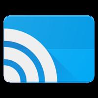 Chromecast para Android: sugerencias, álbumes de Facebook y Flickr, alquiler gratuito y más