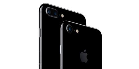 Iphone 7 Camaras