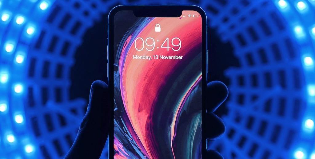 La cuota de mercado de iPhone en Europa cae un 17%, y Samsung se beneficia de ello