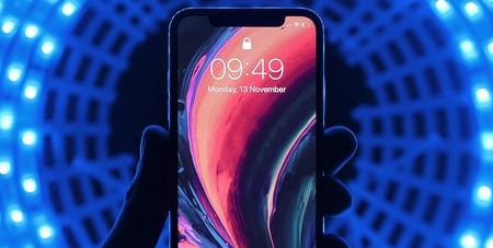 La cuota de mercado de iPhone en Europa cae un 17%, y Samsung se beneficia de ello por precios, pero sin sus flagships