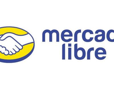 Mercado Libre prepara financiamiento para PyMES con Mercado Crédito