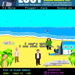 Foto 5 de 8 de la galería lost-the-videogame en Vida Extra