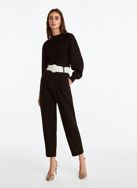 Pantalon Uterque
