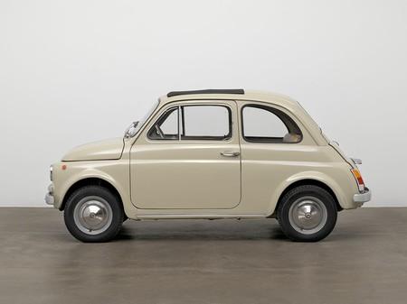 Fiat 500F 1