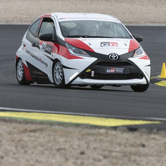 Foto 91 de 98 de la galería toyota-gazoo-racing-experience en Motorpasión