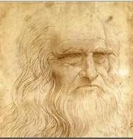 Da Vinci digital