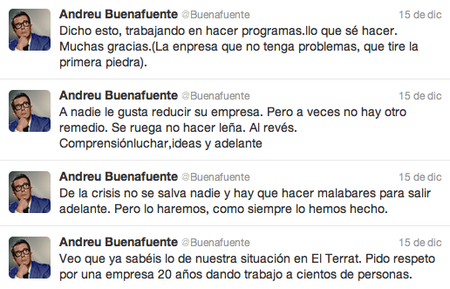 twitter-buenafuente.png