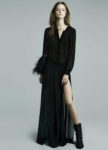 Zara-Navidad-2011-9