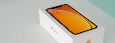 Apple reduce la producción del iPhone XS, XS Max y XR debido a una demanda inferior de lo esperada, según WSJ