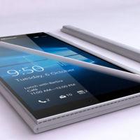 El Surface Phone sigue adelante pero un dato filtrado lo empujaría a 2017