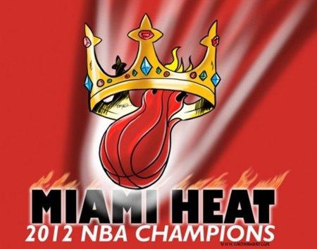 Propietario de los Miami Heat demanda a una bloguera (y a Google) por sacarle con la lengua fuera