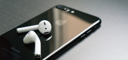 Ya está aquí: la lista de Apple Music del equipo de Applesfera para la keynote del iPhone X