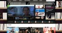 Voddler, streaming de cine y series gratis que se hace esperar
