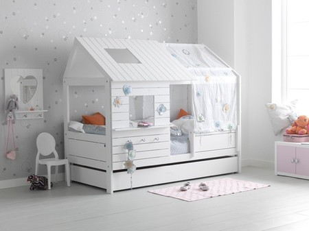 camas infantiles 3