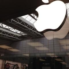 Foto 19 de 100 de la galería apple-store-nueva-condomina en Applesfera