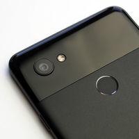 El Google Pixel de gama media vuelve a sonar: llegaría con el Snapdragon 710 y ya se conoce su nombre en clave