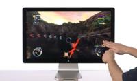 Leap Motion, el sistema de control gestual más barato y preciso que Kinect pero que dificilmente triunfará
