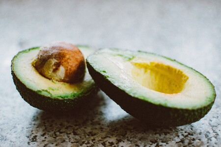 Avocado Delicious Food 1759055 1
