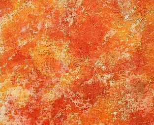 Acabados V: Pintura al óxido