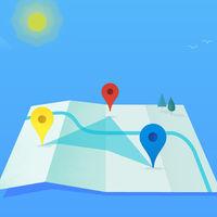 Google Maps se prepara para integrarse con el traductor de Google